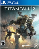 Titanfall 2 (PlayStation 4)